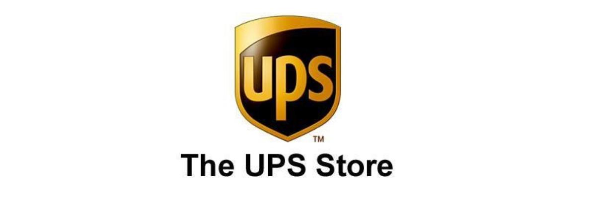 UPS-Sponsor-Slide-(1).png