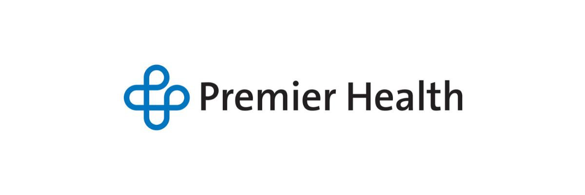 Premier-sponsor-slide.png