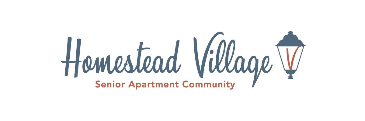 Homestead-sponsor-slide.png