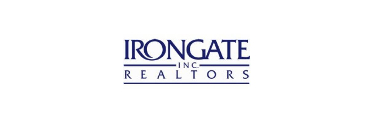 Irongate-sponsor-slide.png
