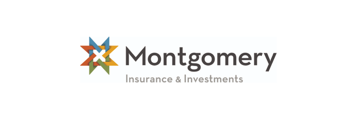 Montgomery-sponsor-slide.png