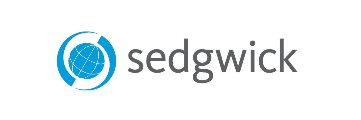 Sedgwick-sponsor-slide.png