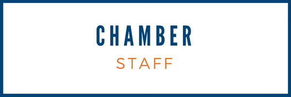 CHAMBER-STAFF---LONG.jpg