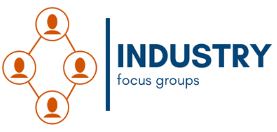 Focus-Groups-Logo.PNG