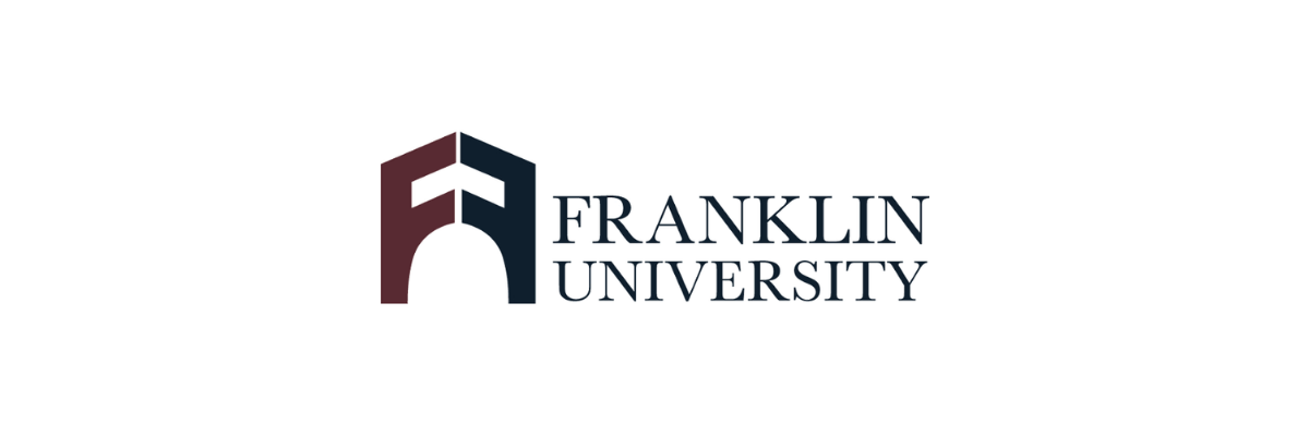Franklin-sponsor-slide.png