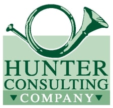 Hunter-Consulting-Logo-w225.jpg