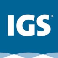 IGS-w225.jpg