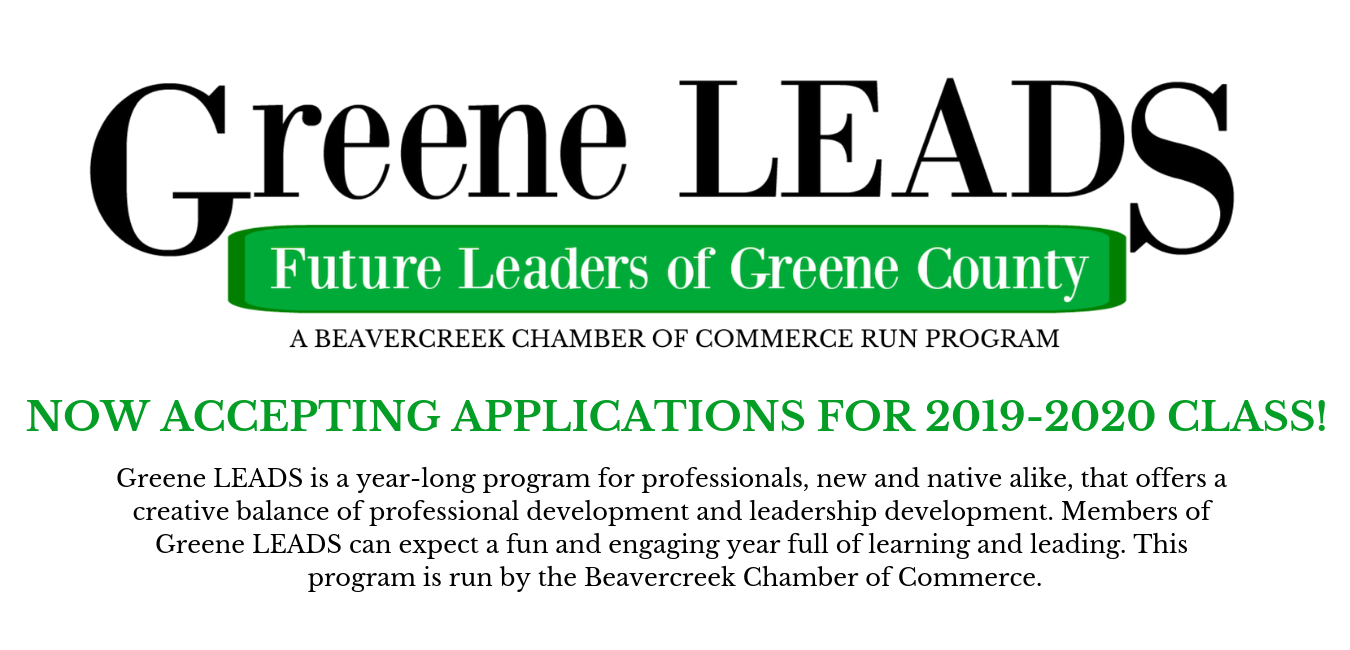 Greene-Leads-Accepting-Apps-Main-Website-Slide.png