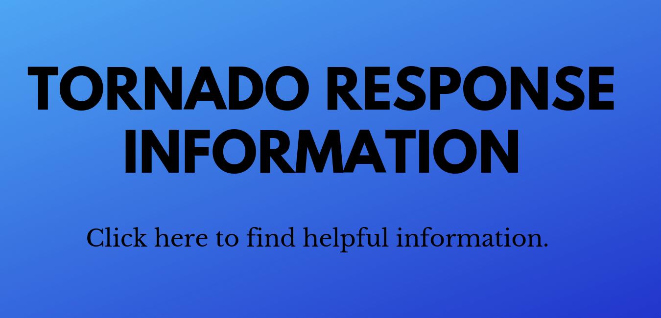 Tornado-Response-Slide.png