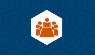 Meeting-Space.jpg
