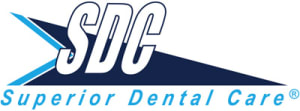 Superior-Dental-Care-w325.jpg