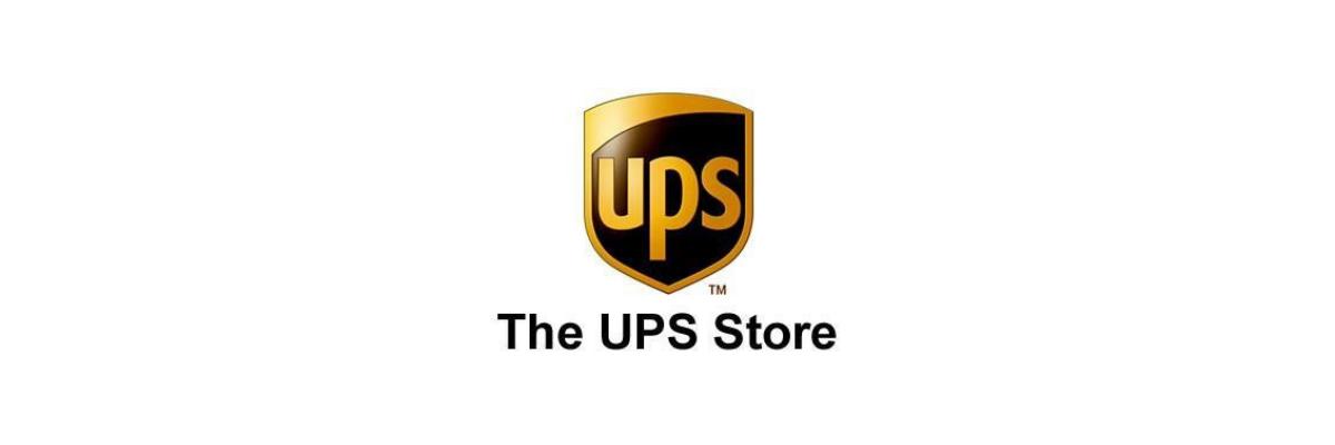 UPS-sponsor-slide.png