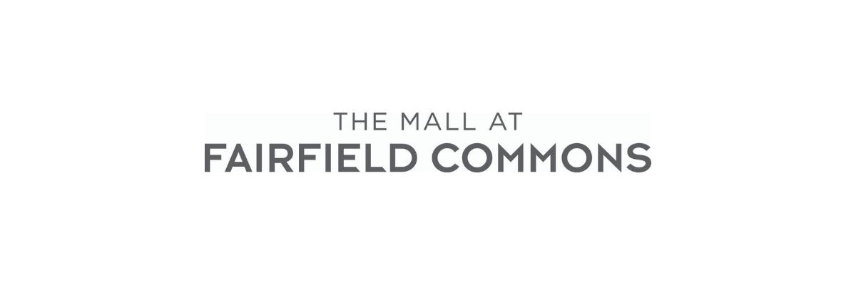 the-mall-sponsor-slide.png