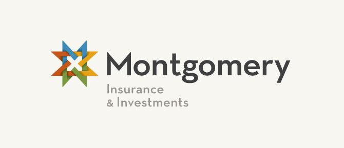 montgomery-insurance.jpg