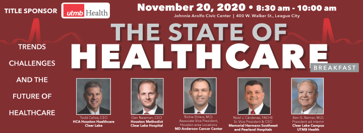State-of-Healthcare20-FB-cover-ART-w720.png