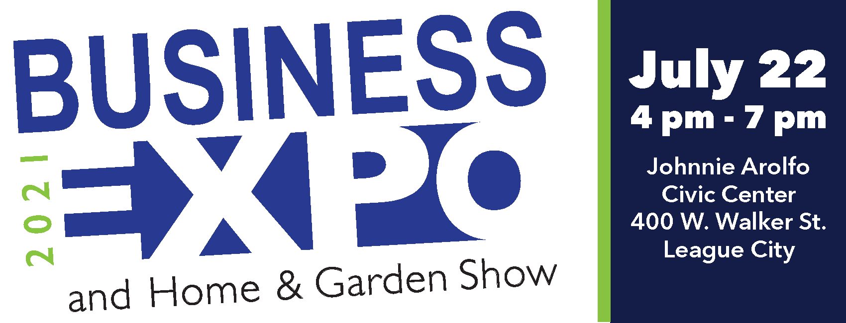 Business-EXPO-FB-cover-ART.png