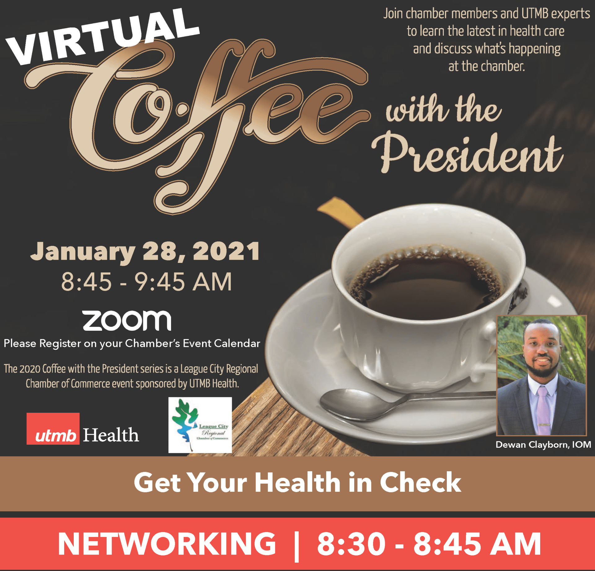 1.28.21-Virtual-Coffee-with-President-art-w1920.png