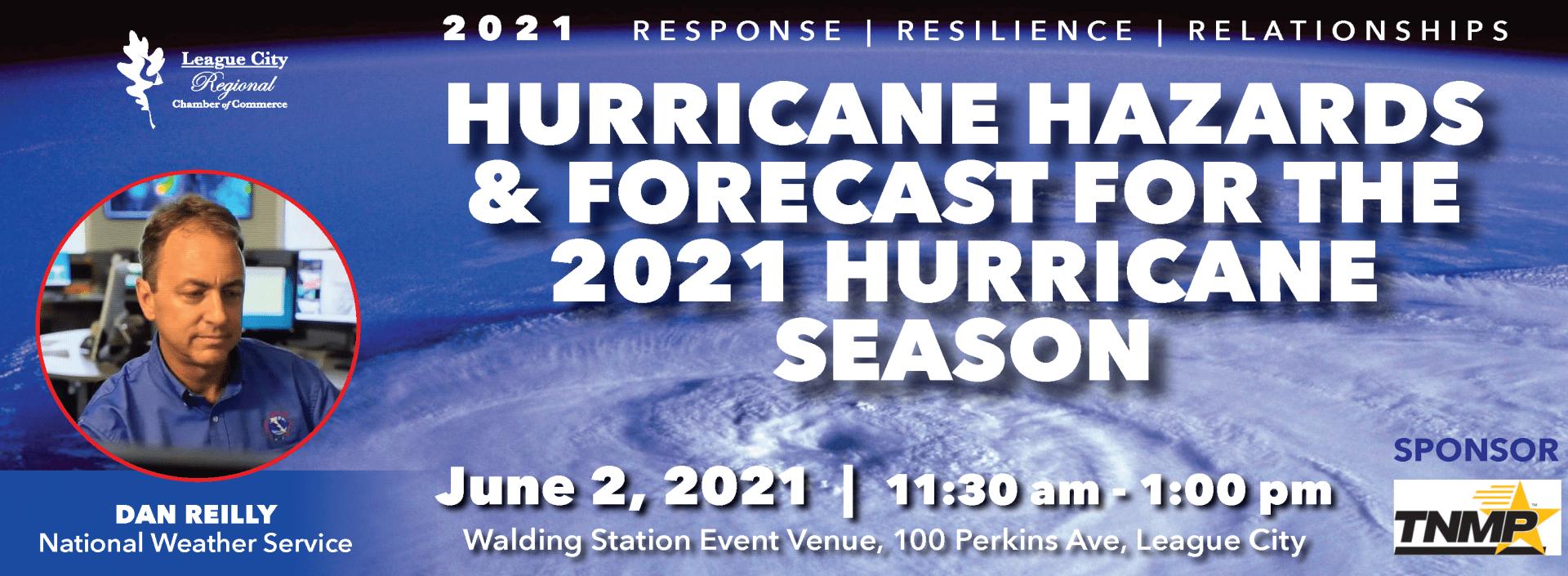 Hurricane-Hazards-21-FB-art-w1920.png