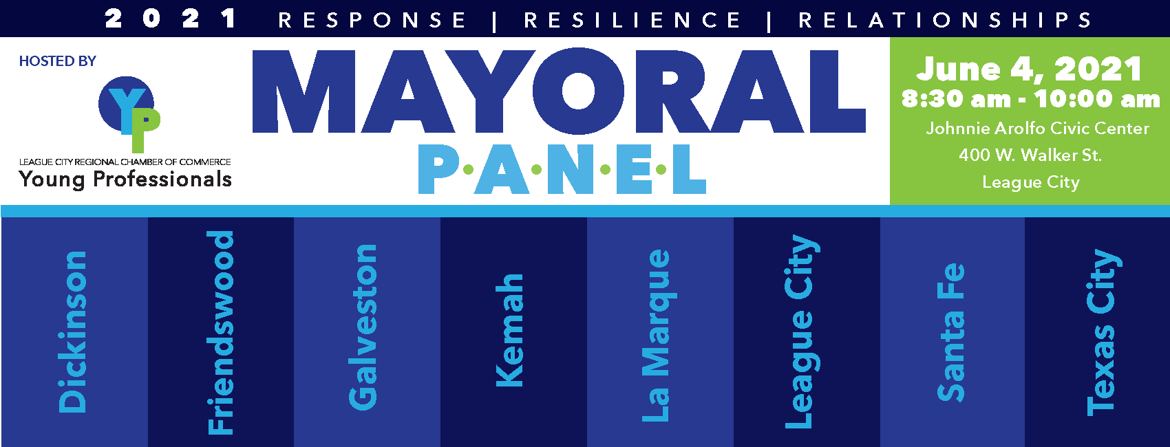 MAYORAL-PANEL-FB-cover-ART.png