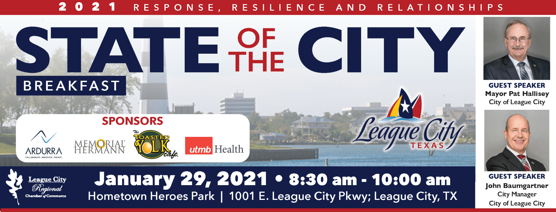State-of-the-City21-Flyer-w720.png