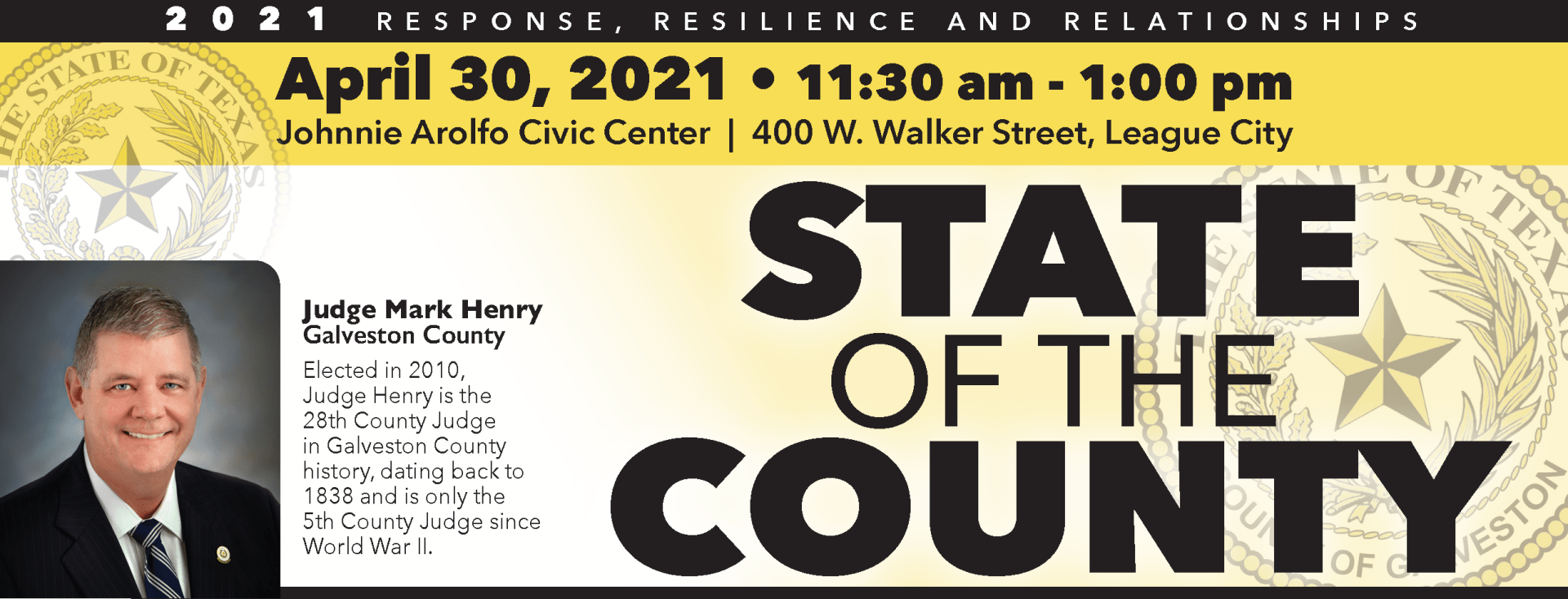 State-of-the-County21-Flyer-w720.png
