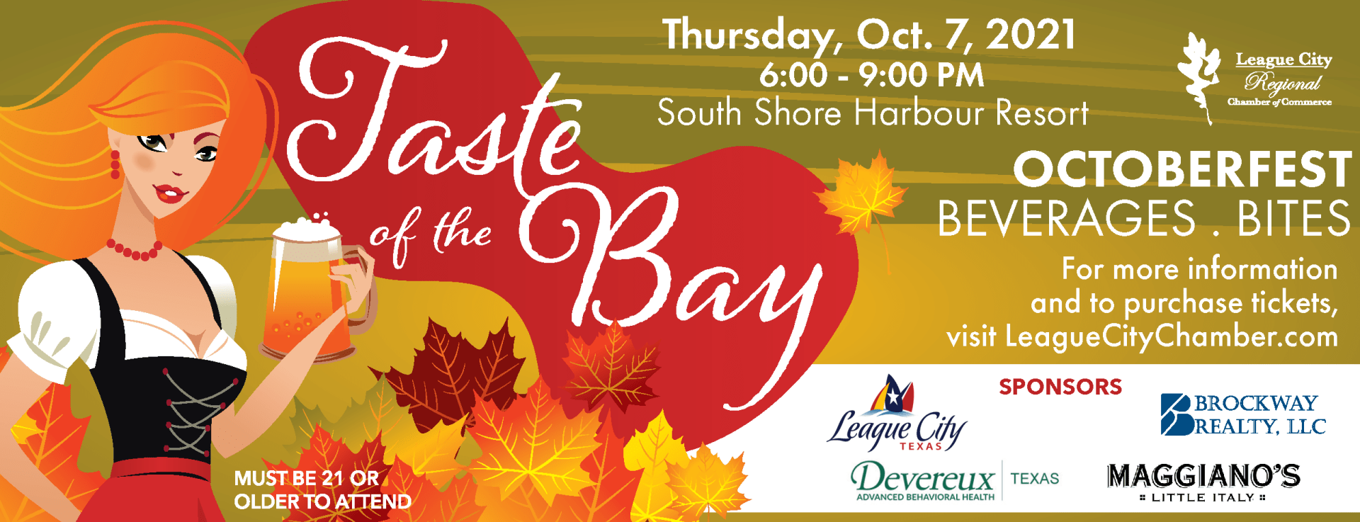 Taste-of-the-Bay-FB-cover-ART-w1920.png