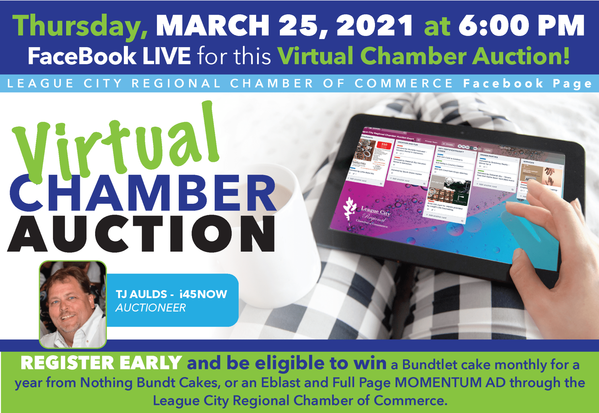 CHAMBER-VIRTUAL-AUCTION_3.25.21-TEASER-w1920.png