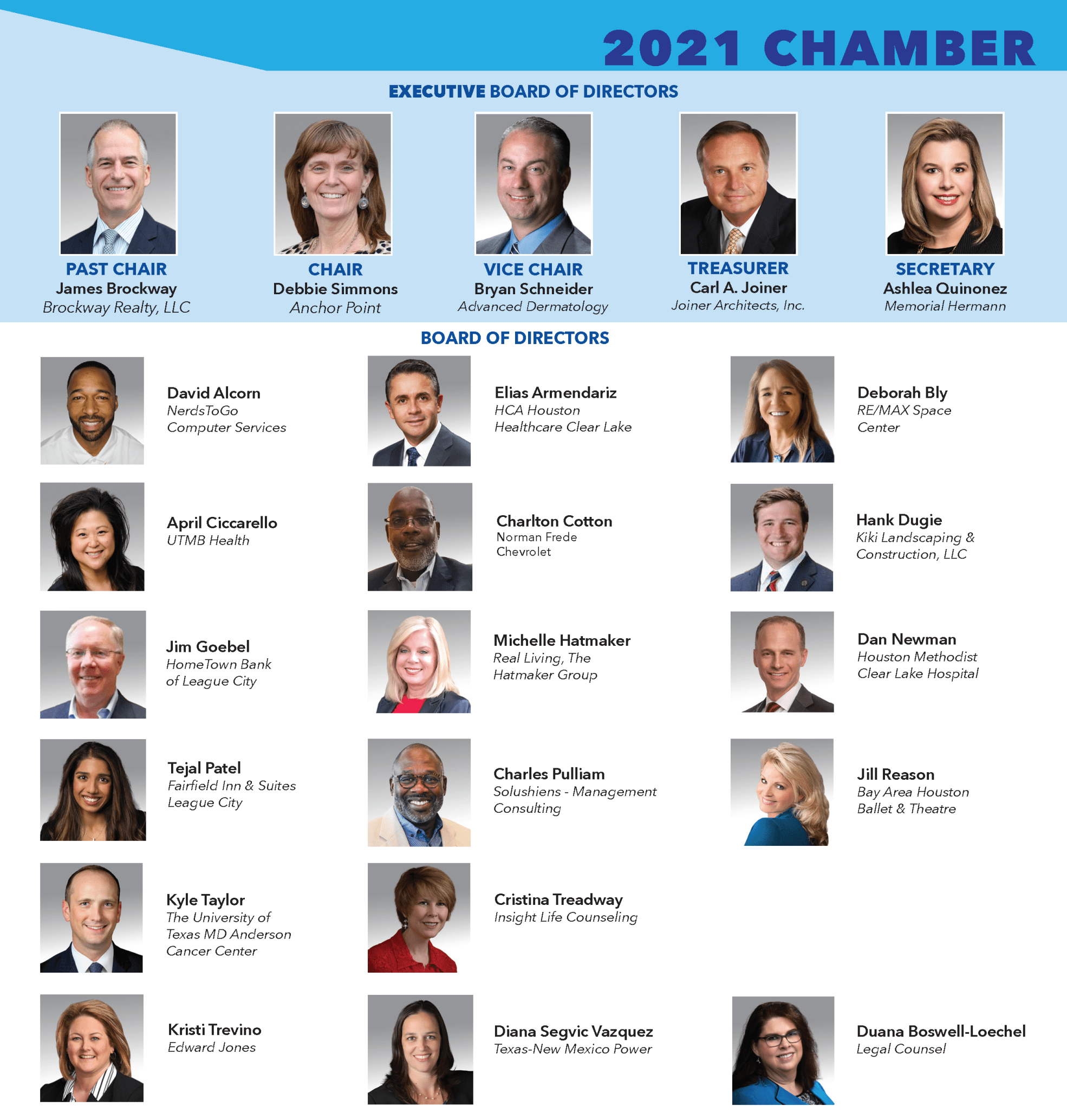 Chamber-BOD-and-STaff-2021-WEB-w720.png