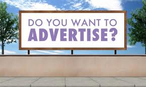 Do-You-Want-To-Advertise.jpg