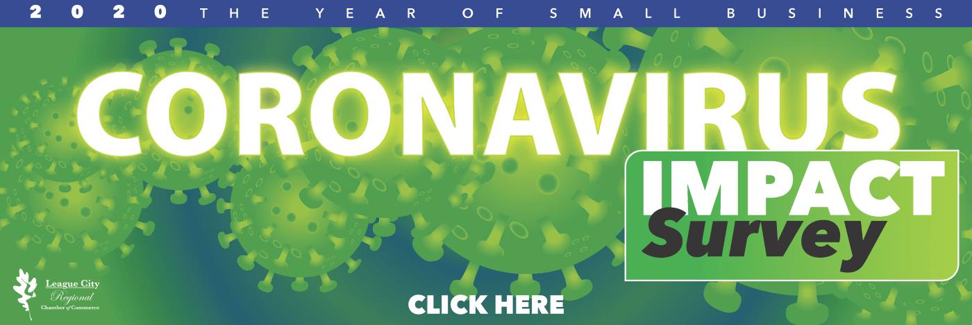 Coronavirus-survey-1400x400-w1400.png
