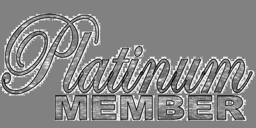 2015_Platinum_Member.png