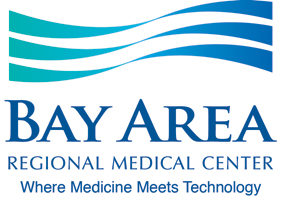 Bay_Area_Regional_Medical_Center.jpg