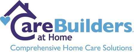 Care_Builders.jpg