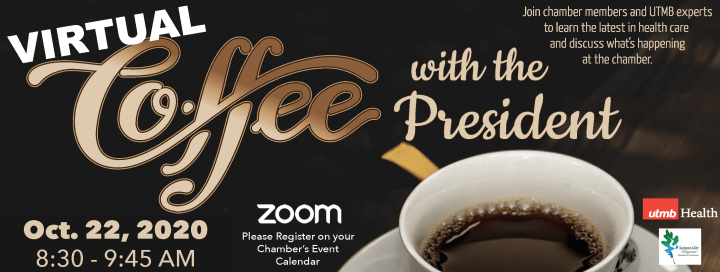 Coffee-with-PResident-FB-ART(1)-w720.png