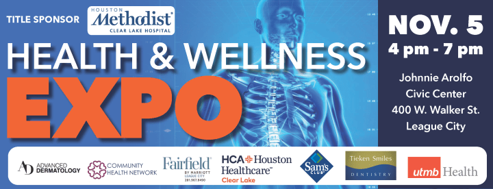 Health-and-Wellness-FB-cover-ART-w720.png