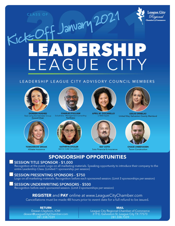 LC-Leadership-Forum-2021-cover-w720.png