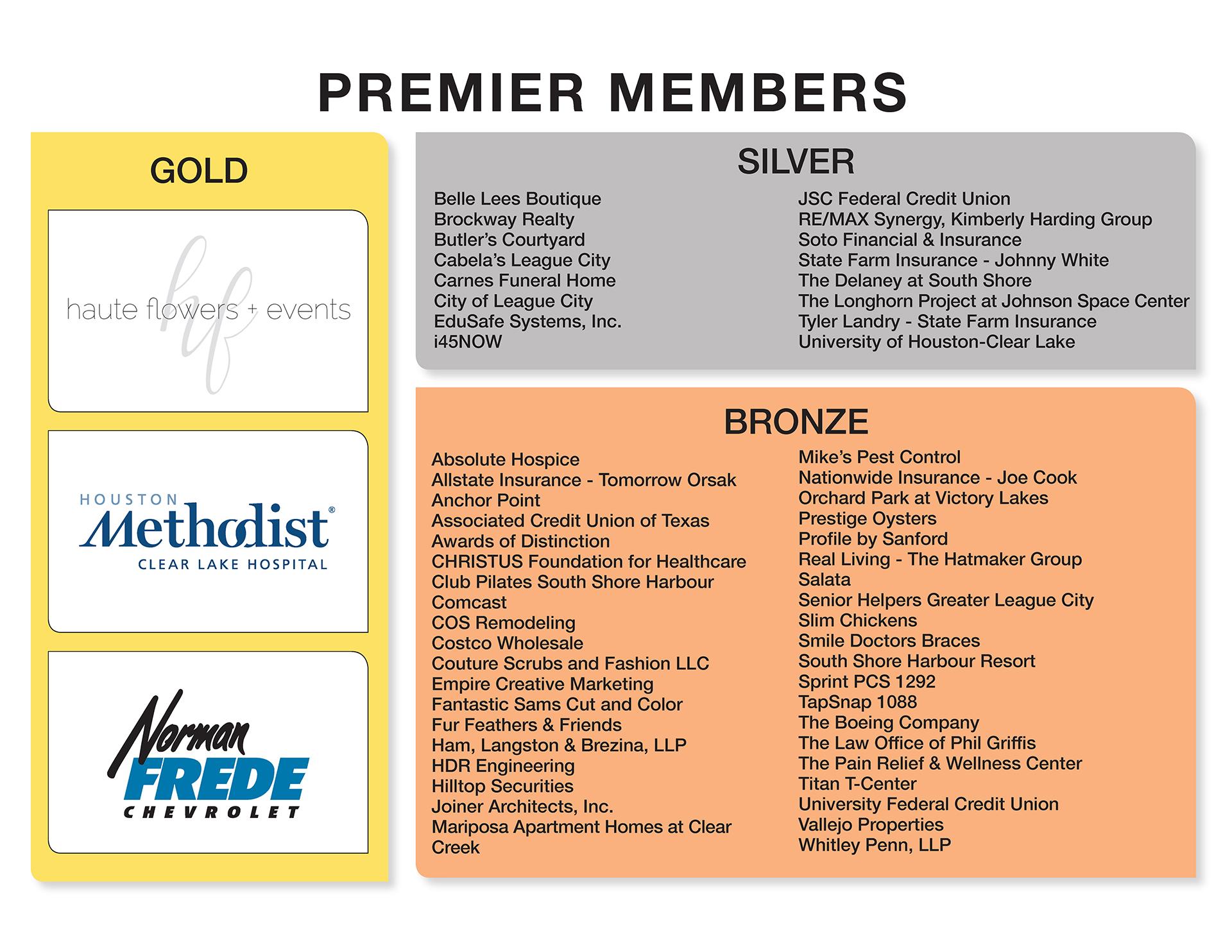 Premiere-Members(1).jpg