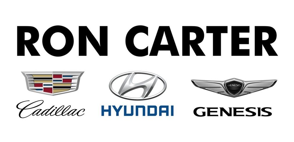 Hyundai Golf Cart Logo on hyundai used cars, hyundai offroad, hyundai container, hyundai service center, hyundai loader, hyundai golf caps, hyundai car dealership, hyundai air compressor, hyundai bus,