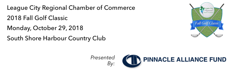 2016-Fall-Golf-Classic-Sponsor-Levels.jpg