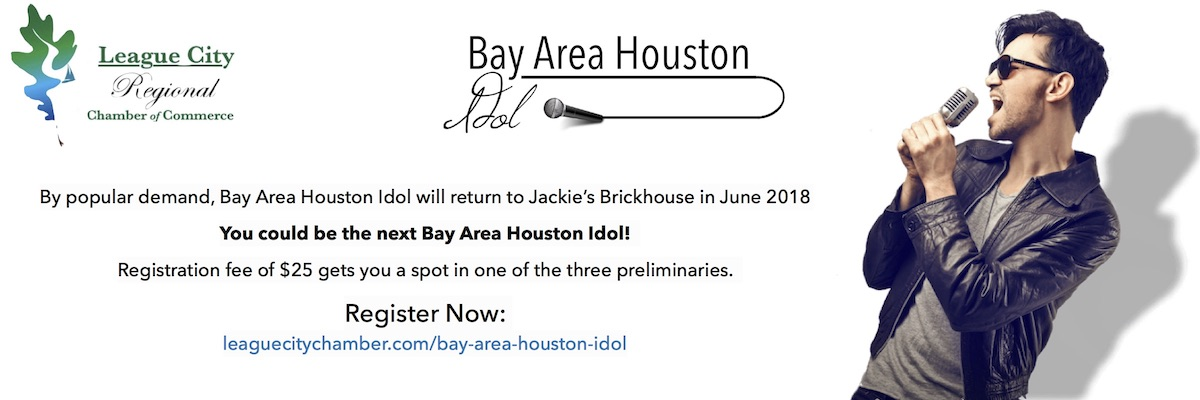 Slider-Template---bay-area-houston-idol.jpg