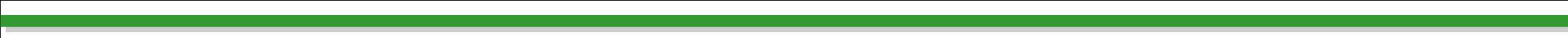green-page-divider.jpg
