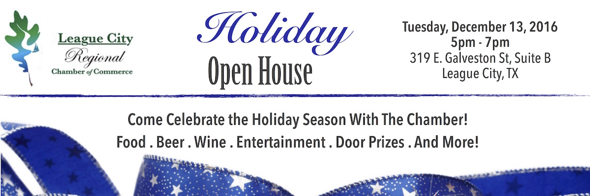 slider-holiday-open-house.jpg