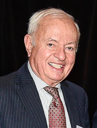 Jim Gabbert