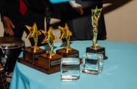 Business Awards & Celebrate Sausalito