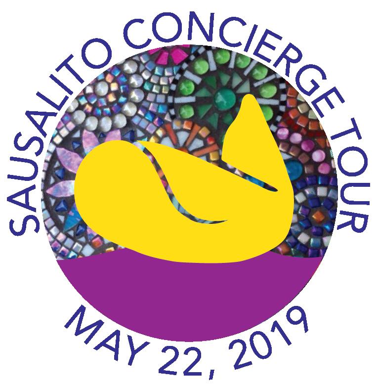 Sasualito Concierge Tour 2019