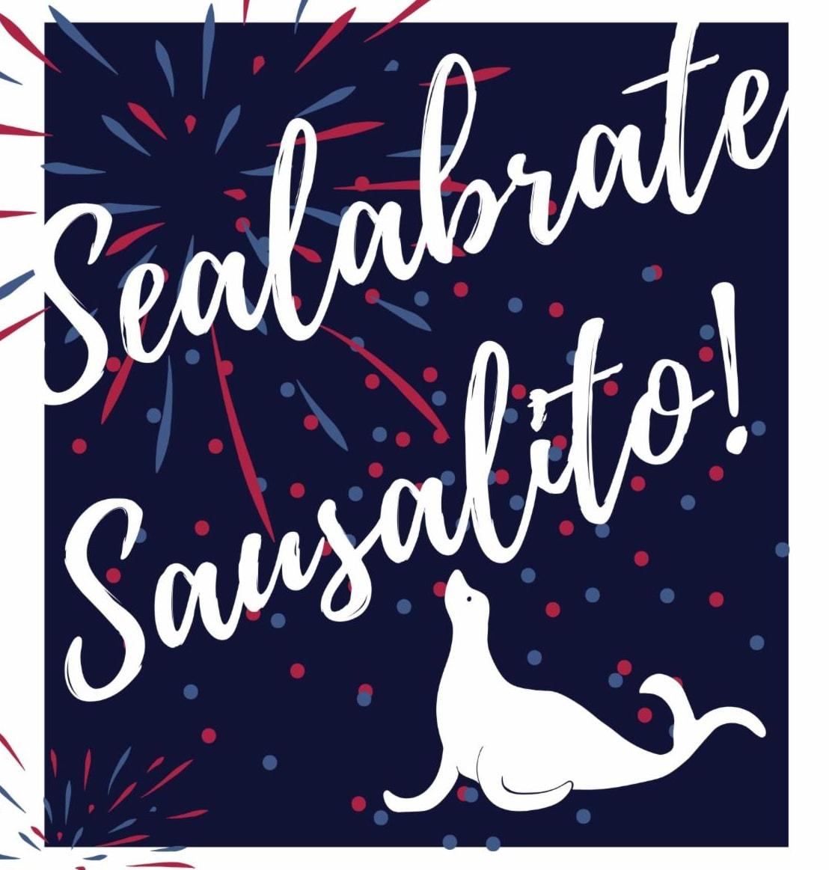 Sealabrate Sausalito - Annual Chamber Gala