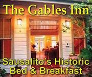 Gables-Inn-banner-ad-180x150.jpg