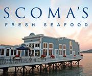 Scomas-sausalito-banner-ad