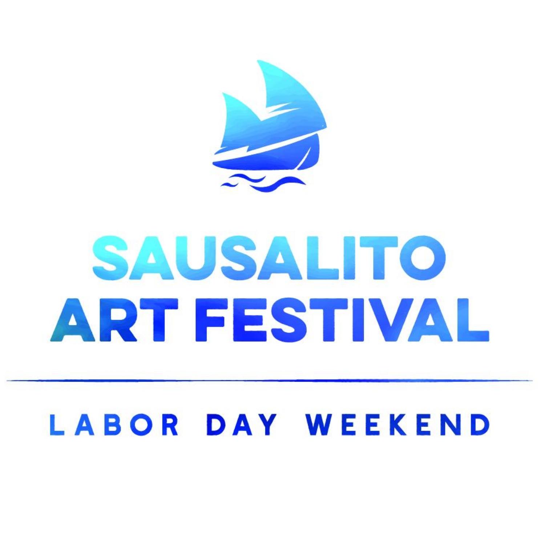 Sausalito Art Festival 2018