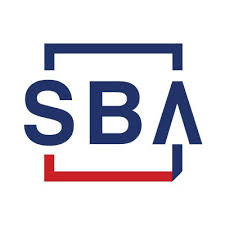 California Small Business Administration